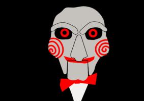 Thriller - Jigsaw